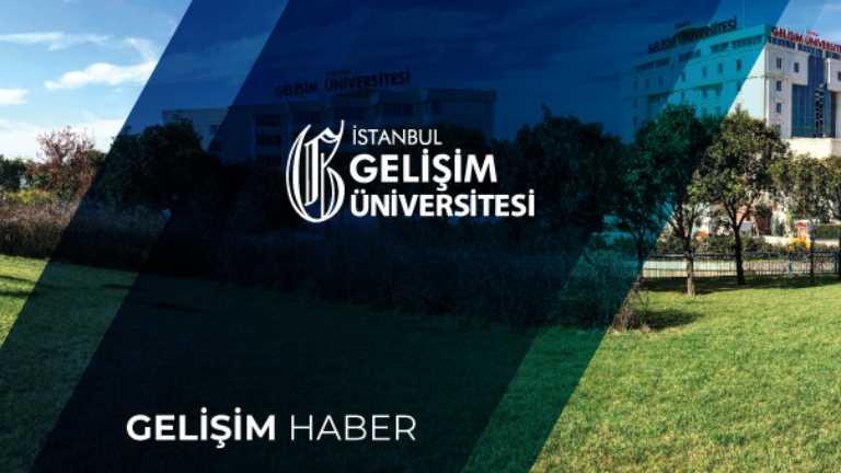 Gastro Talks İgü - Chef Mehmet Yalçınkaya