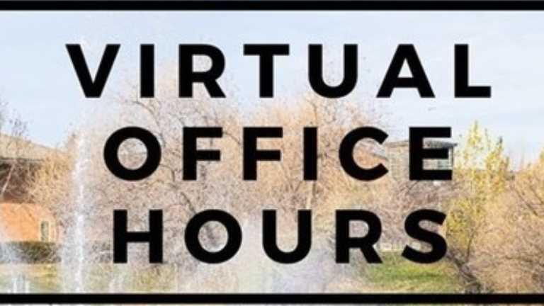 Sanal Ofis Saatleri