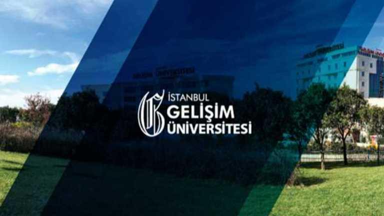 gelişim üniversitesi, havacılık, yönetimi, kariye, başarı
