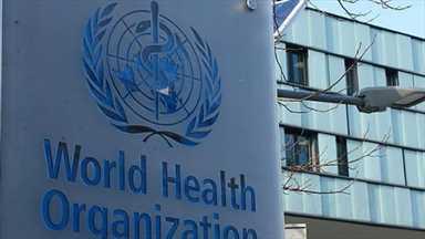 BM Sağlık Ajansı