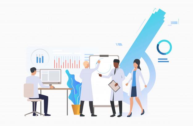 scientific_researches
