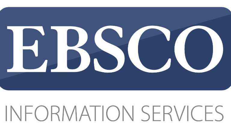 EBSCO Deneme Erişimleri
