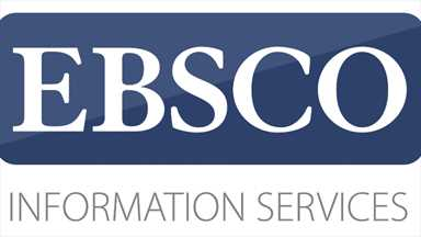 EBSCO Trial Accesses