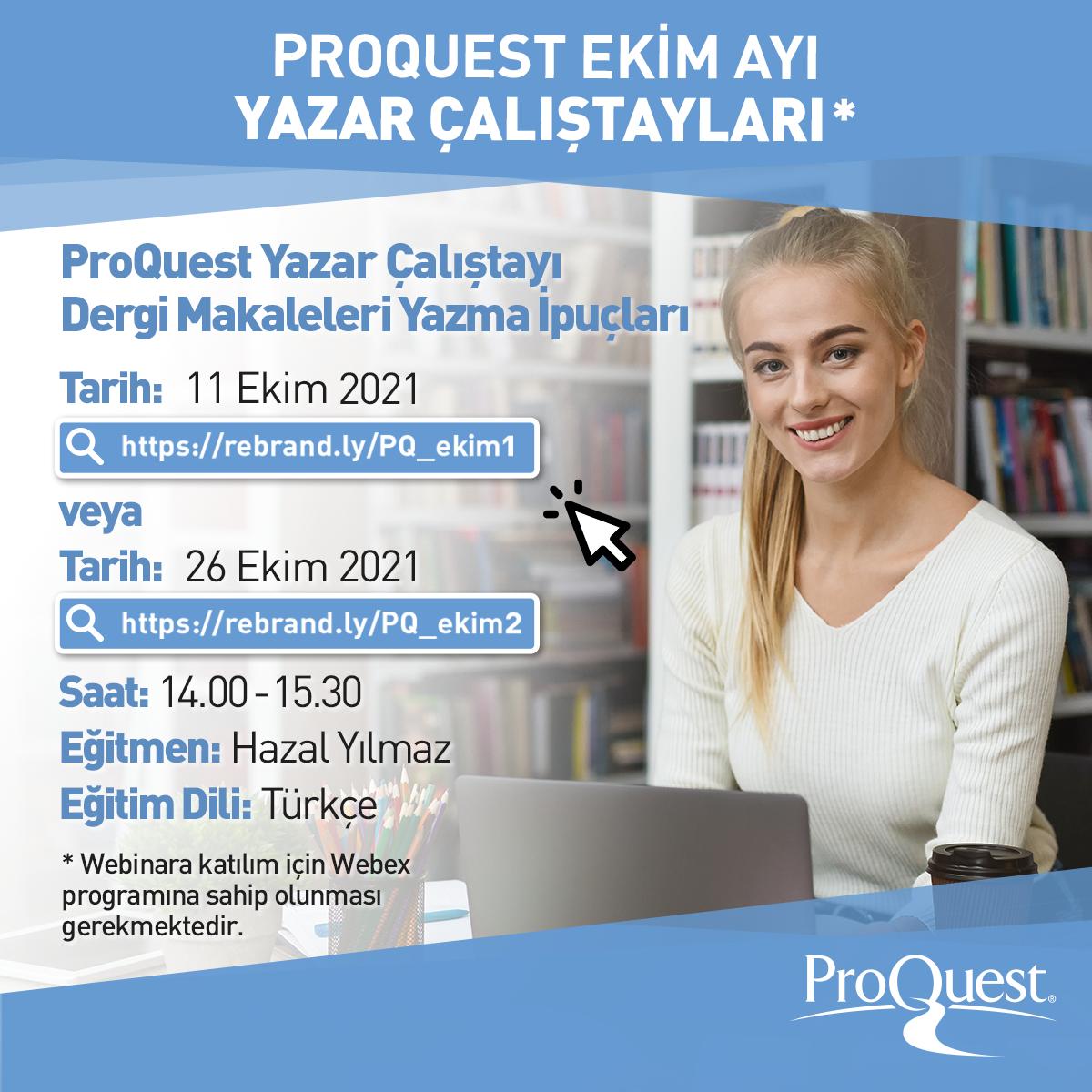 Proquest_Ekim_egitim_SM_210923