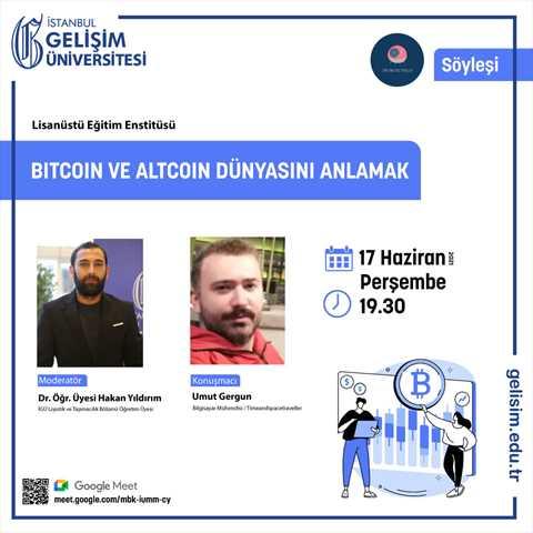 Bitcoin ve Altcoin Dünyasını Anlamak
