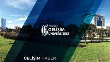İstanbul Gelişim Üniversitesi Haber